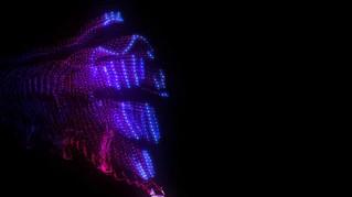 ADIDAS / MESSI / NEW SPEED OF LIGHT