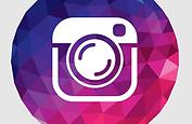 Como-funciona-el-algoritmo-de-Instagram-