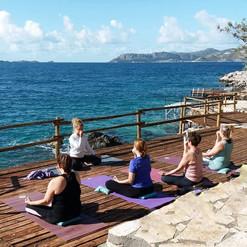 yoga holididay.jpg