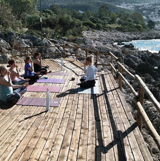 yoga at sea side.jpg