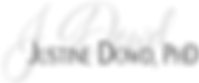 Dk Grey Logo Cropped.png