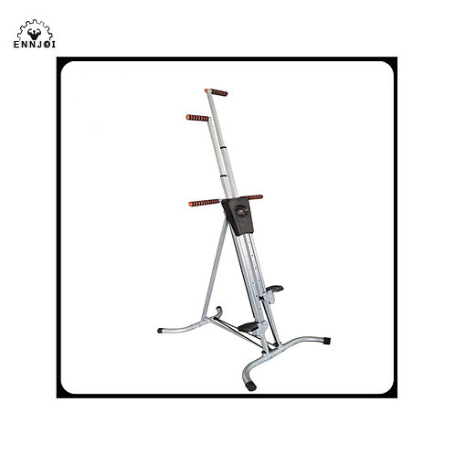Vertical Climber Fitness Steppers