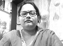 Teacher 5 Sangita Kumari