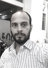 Teacher 4 Chanchal Acharya