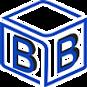 BloomBox%2C%20E-Cell%20KJSCE%20-%20Logo%