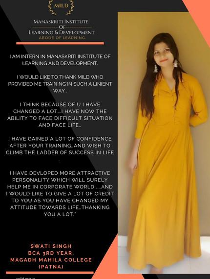 Swati Singh.jpg
