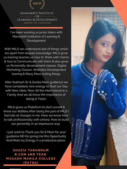 Shazia Tarannum.jpg