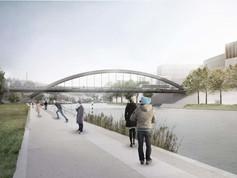 Pont Seibert