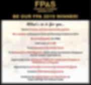 FPA EDM 271118.jpg