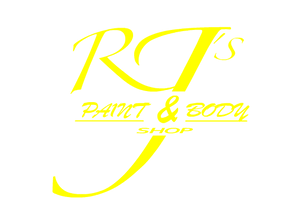 RJ'S Paint and Body in Garden Grove