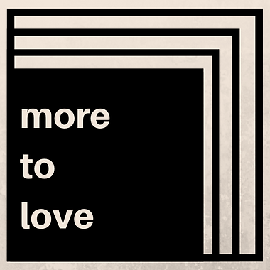 MORE TO LOVE LOGO (1).png