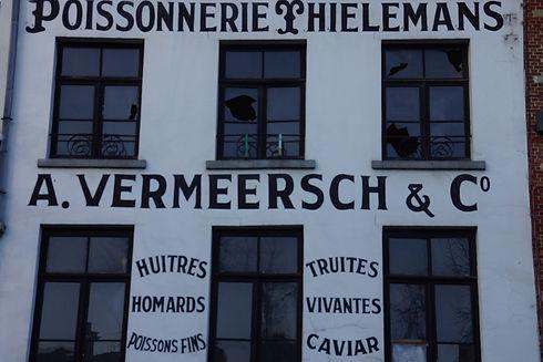 Facade Thielemans2.jpg