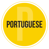 Improve Brazilian Portuguese pronunciation Sound like a native