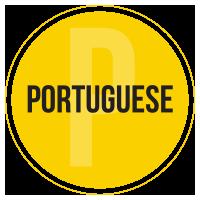 Improve Brazilian Portuguese pronunciation Sound like a native