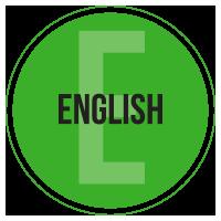 American English pronunciation for non-native speakers