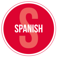 Improve Spanish pronunciation Sound like a native