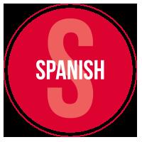 Improve Spanish pronunciation Sound like a native