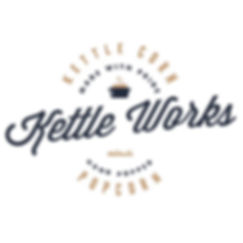KETTLE WORKS.jpg