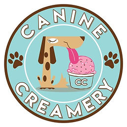 Canine Creamery.jpg