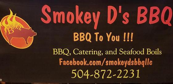 SMOKEY DS BBQ.jpg
