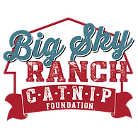 BIG SKY RANCH CATNIP FOUNDATION.png