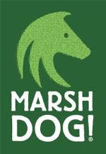 MARSH DOG.jpg