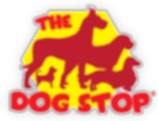 The-Dog-Stop-Logo.png