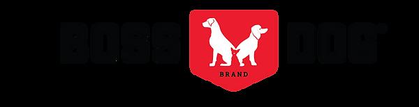 BossDogBrand2019_LogoPack-01.png