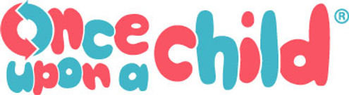 OUAC Logo.jpg