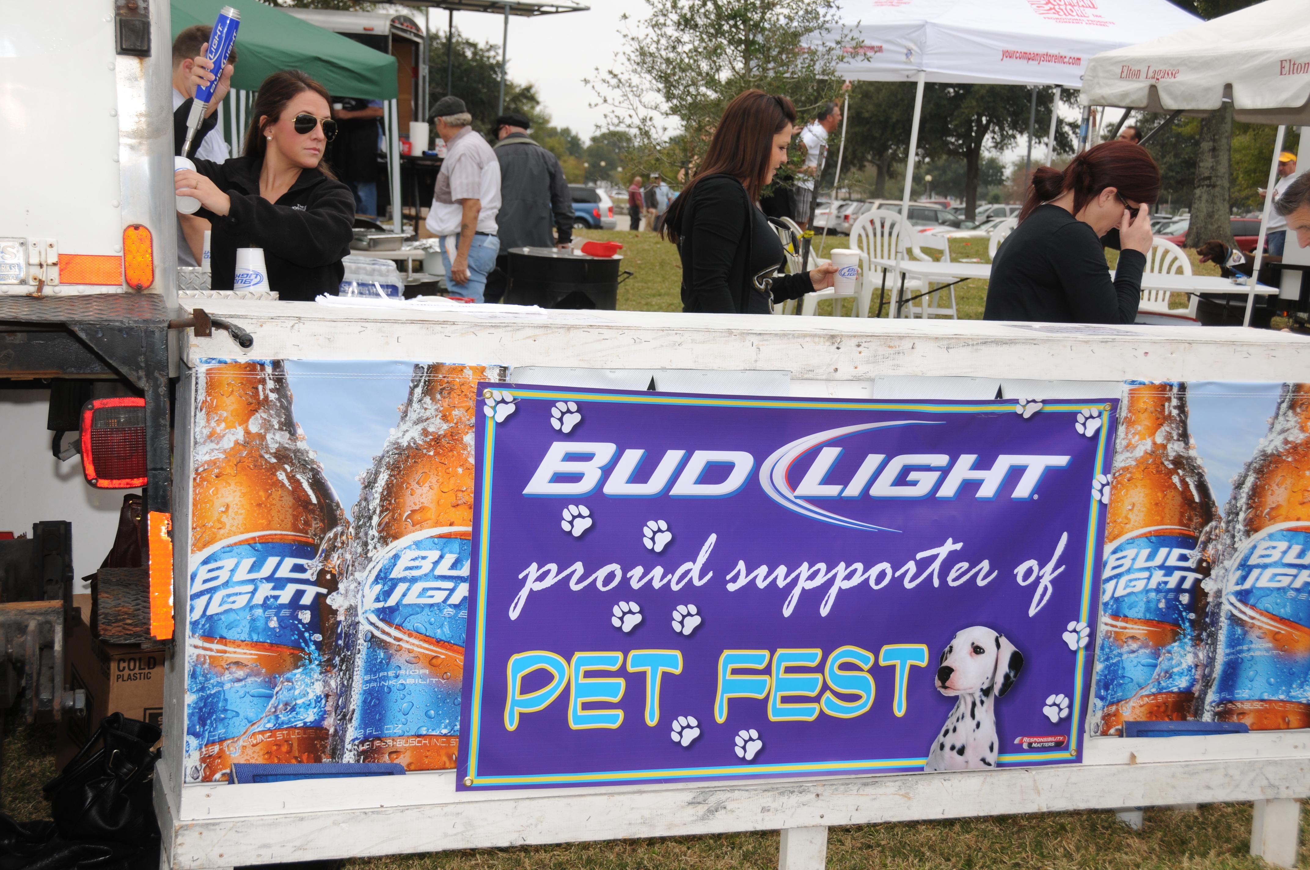 20101114-Pet Fest 2010 251.jpg