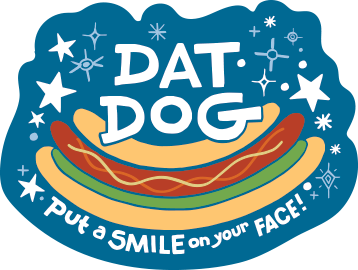 DAT DOG.png