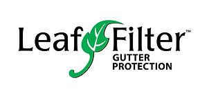 LEAFfilter GUTTER PROTECTION.jpg