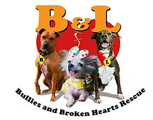 BULLIES AND BROKEN HEARTS LOGO.jpg