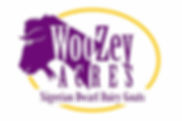 WOOZEY ACRES SOAPS.jpg