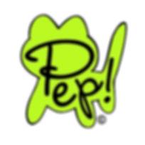 PEP.jpg