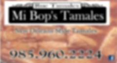 Mi Bop's Tamales.png
