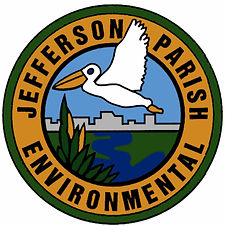 Environmental Seal Large.jpg