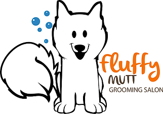FLUFFY MUTT GROOMING SALON.png