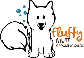 FLUFFY MUTT GROOMING SALON.png