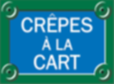 CREPES A LA CART.png