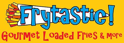 FRYTASTIC.png