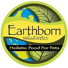 EARTHBORN HOLISTICS.jpg
