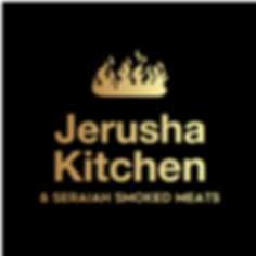 JERUSHA KITCHEN.png