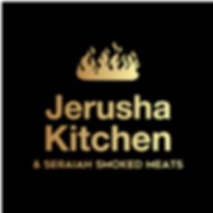 JERUSHA KITCHEN.png