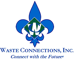 WCFDL logo.png