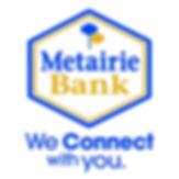 METAIRIE BANK.jpg