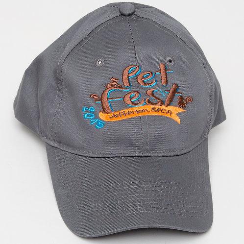 Pet Fest Cap - Limited Edition