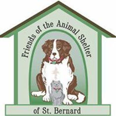 FRIENDS OF ST BERNARD.jpg