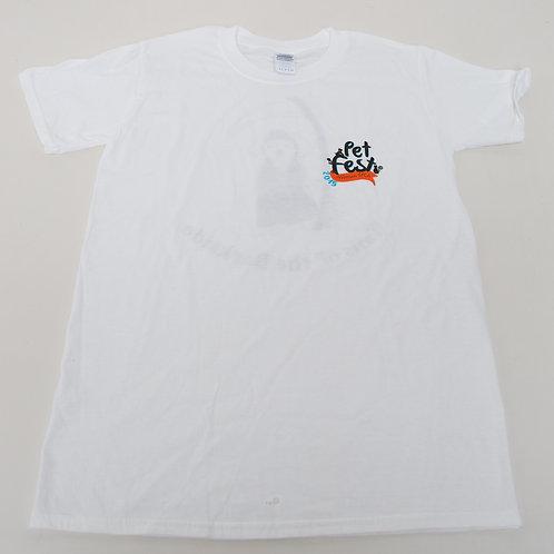 Pet Fest T Shirt