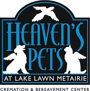 Heaven's Pets.jpg